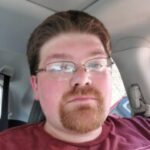 Profile photo of Michael_Vanhelsing